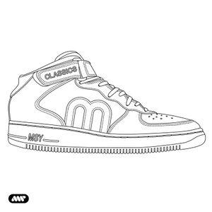 Classics - Hip-Hop Mix (Masaya Mix Vol.02)