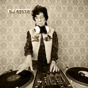 DJ Maze - Return Of The Dirty One (R.O.B. Mix)