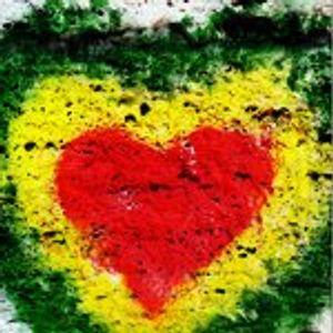 2012-02-16 The Reggae Kulture Show - Episode 38 -  Happy Valentine Special