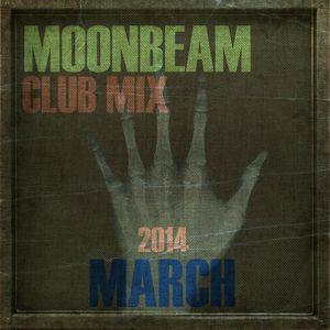 Club Mix (March 2014)