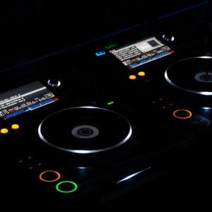 Juan Alvarez @ Club Beats (Bulgarian National Radio)