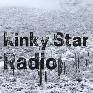 KINKY STAR RADIO // 06-04-2021 //