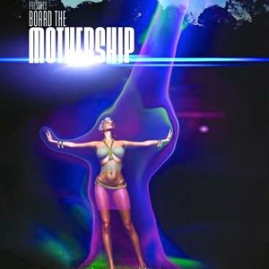 This Is A Live Recording From Norad Nite Club Denver co 7-7-12