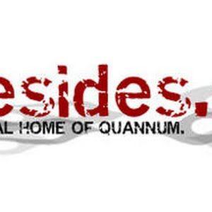 Solesides.com Fall 2012 mixtape