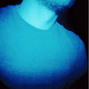 Get blue!