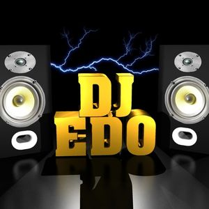 DJ EDO - party collection 2011 (house, rmx and more)