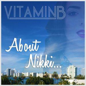 About Nikki...