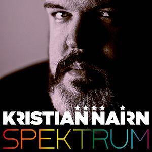 Spektrum 028