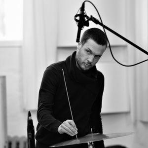 """Serendipity featuring Hannes Lingens und die """"LabOHR""""-Reihe im WUK Theater Quartier"""