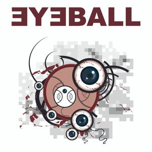 Eyeball (2004) - DJ Mix by Citizen Smith
