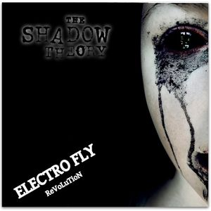 ElectroFly-the shadow theory 0211