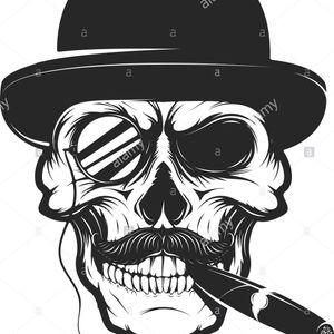 @ p.r.i.m.a pepi barbi matutano tex mex