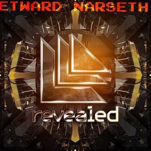 Etward Narseth present´s spinnin on air episode #17 special guest (Farewell to a good gender)