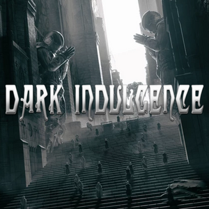Dark Indulgence 11.08.20 Industrial | EBM | Dark Techno Mixshow by Scott Durand : djscottdurand.com