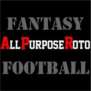 Fantasy Tactics - Guest Team Reviews - Giants BigBlueView