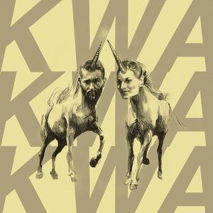 Kwa Kwa Kwa – Folge 5 (Coca Cola oder Pepsi?)