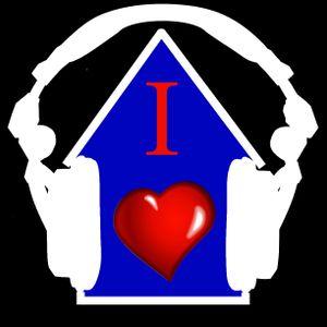 Lefty Stryker - Masochist Harmony (1 Hour Radio Show Mix)