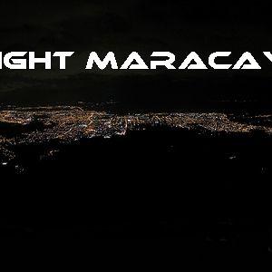 Night Maracay
