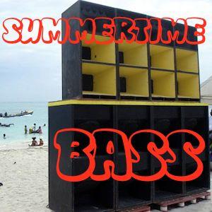 Summertime Bass