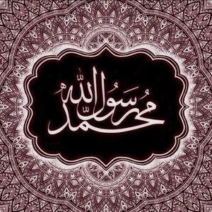 الحرز الأكبر والكنز الأفخر مولانا الشيخ محمد إبراهيم عبد الباعث الكتاني