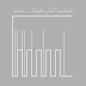 When Chopin Felt Asleep #3 by Philosopheon