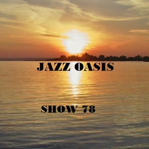 Jazz Oasis 78