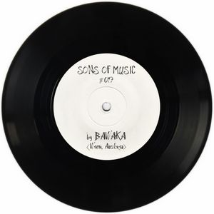 SONS OF MUSIC #097 by BAWAKA