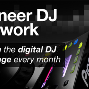 Dj Starx - Contest Mix for Pioneer Dj Network