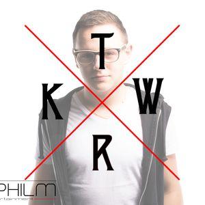 # . T . W . R . K  -  by  DJ Phil M.