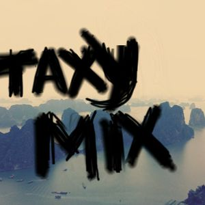 mix in the cloud 4