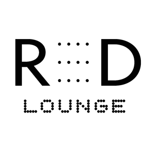 RED LOUNGE NYFW A/W 2015 MIX