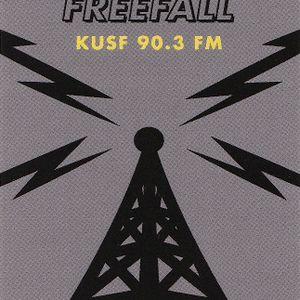 FreeFall 530