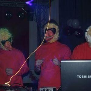 Animal Funk 30.12.2010