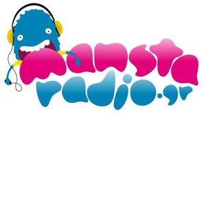 Mansta Radio 6 Dj Wellseen Set Mix - Sunday 13/10/13