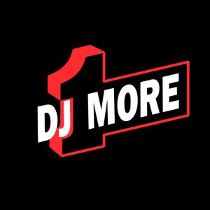 Dj One More - Mixtape 2013