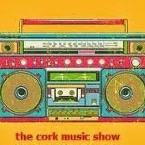 The Cork Music Show, 16th March 2014