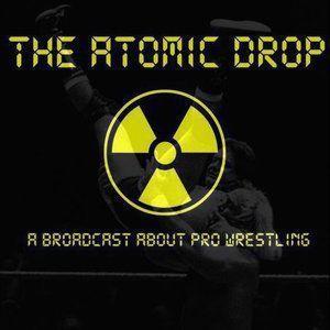The Atomic Drop - 18th January 2019