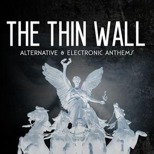 The Thin Wall - 05/12/2014
