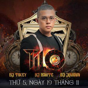 #Việt Mix [Hot 2020] - Trên Tình Bạn Dưới Tình Yêu(Min) & Đúng Cũng Thành Sai (Mỹ Tâm) - DJ TiLo Mix