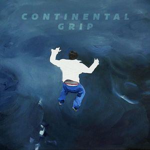 Continental Grip