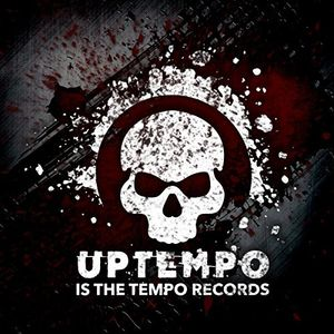 Evilstyle _Uptempo_Is_The_Tempo_Mega_Mix_Part_2