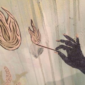 Destino Magenta: Arte & la Magia