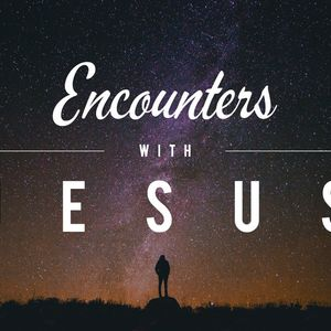 When Your Chaos Encounters Christ, What Will You Do?