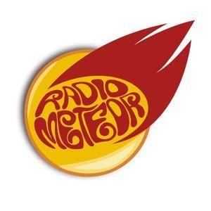 #4 Radiotygodnik - Gwiazdozbiór / Radio Meteor