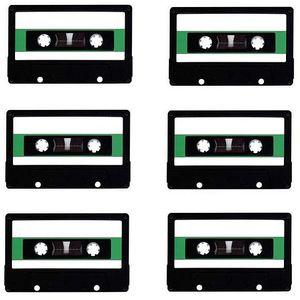 DJ Frog Definition Set 20