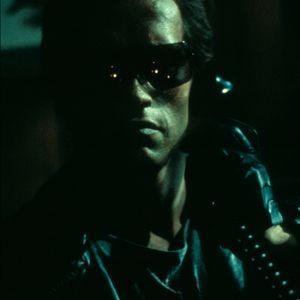 Chewo vs. Terminator Mix (2010)