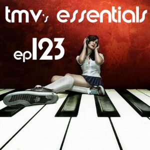 TMV's Essentials - Episode 123 (2011-05-16)