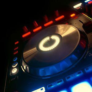 DJ Fabio Triana - Reggaeton 009