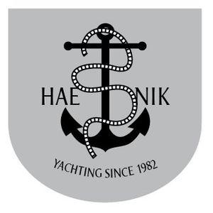 HAESNIK BASS