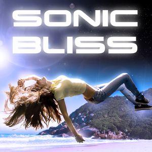 Pelio - Sonic Bliss 13